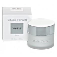 Vitin Rich - 50ml - Facial Cream