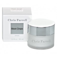 Moon Drops - 50ml - Facial Cream