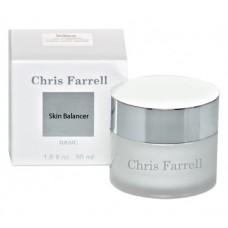 Skin Balancer - 50ml - Facial Cream
