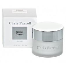 Santel Cream - 50ml - Facial Cream