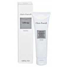 CPR Gel - 15ml - Eye Gel
