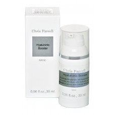 Hyaluronic Booster 30ml