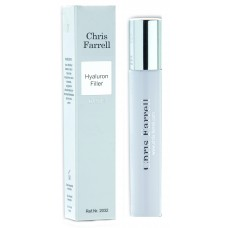 Hyaluron Filler - 15ml - Facial Cream