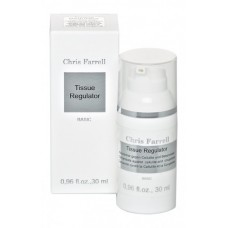 Tissue Regulator - 30ml- Face and Body Gel