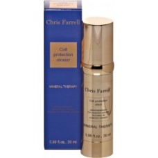 Cell Protection Elexir - 30ml - Facial Cream