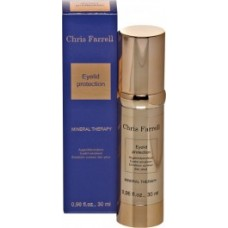 Eyelid Protection - 30ml - Eye Cream