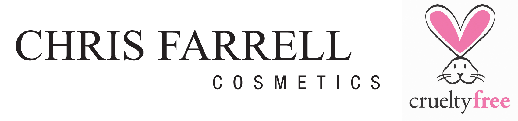 Chris Farrell Cosmetics USA