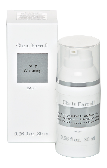 Face : chris farrell cosmetics usa;, quality spa, skin care and natural cosmetics.