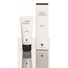 CPR 1 - 15ml - Eye Cream