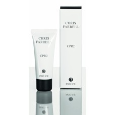 CPR 2 - 15ml - Eye Cream