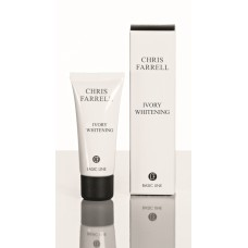 Ivory Whitening - 50ml - Facial Cream  *discounted*