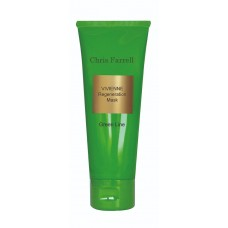 Vivienne Regeneration Mask 100ml *SPECIAL ORDER*